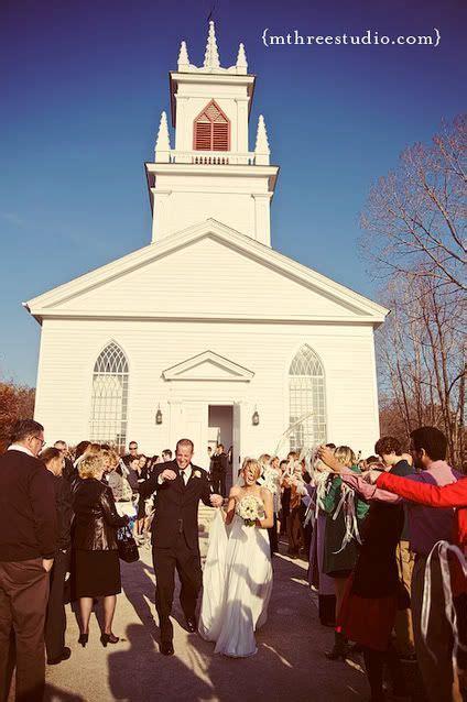 Wedding Venues Wisconsin by Wisconsin Wedding Venues Efficient Navokal