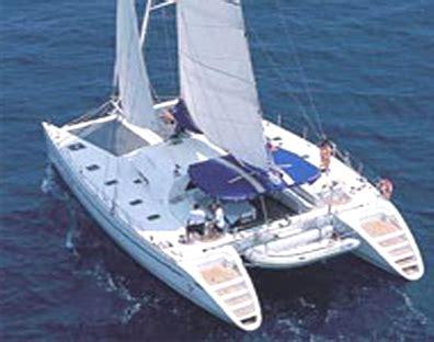 catamaran rx network pharmacies catamaran how to build diy pdf download uk australia boat