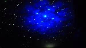 test run of moon in my room galaxy projector combo