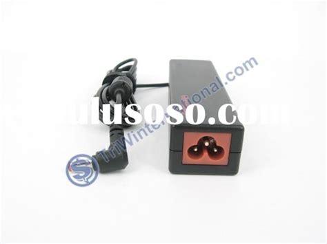 Charger Adaptor Original Lenovo Y300 Y310 Y330 Y450 Y560 19v 342a lenovo ideapad u110 black 23042bu lenovo ideapad u110 black 23042bu manufacturers in lulusoso