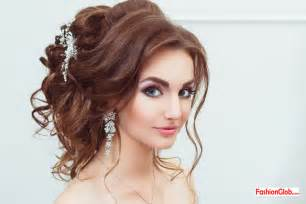 the hairstyles for latest party hairstyles for pakistani girls fashion glob
