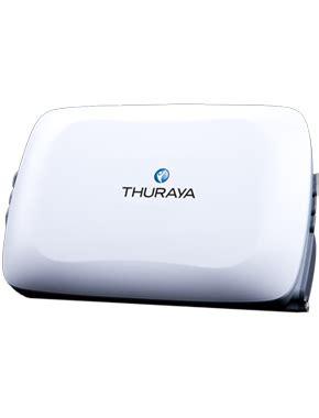 Thuraya Atlas Ip Terminal Marine Satelite Modem Data Voice thuraya ip thuraya