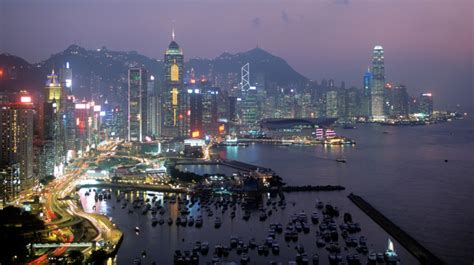 5 things to do in hong kong for adventure seekers things to do in hong kong time out best attractions