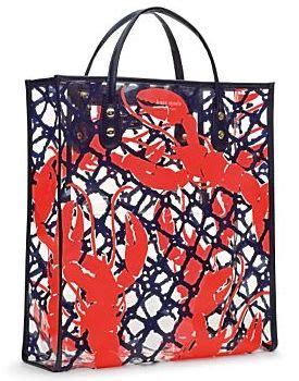 Purse Deal Kate Spade Cape Cod Lobster Bags by 375 Best Images About Kate Spade On S