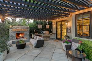 20 best covered patio design ideas for your outdoor space home interior help