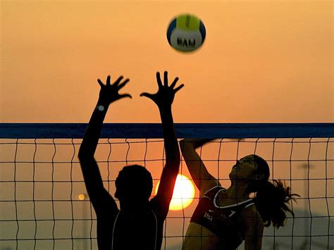 wallpaper hd volleyball beach volleyball wallpapers pictures hd wallpapers