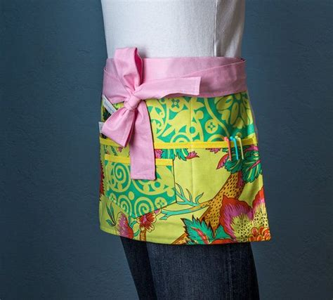 free pattern garden apron 1000 images about gardening aprons on pinterest fat
