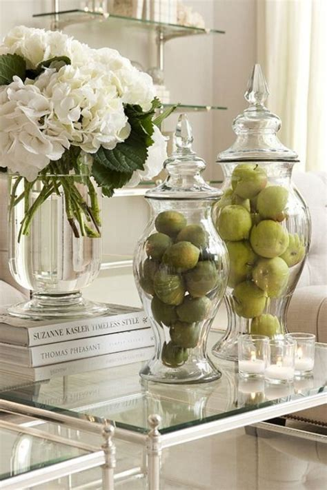 glass coffee table decor best 25 console table styling ideas on pinterest