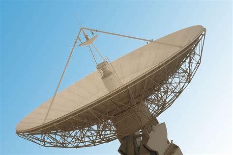 3 meter satellite dish 3m antenna 3 7m antenna 4 5m antenna 2 4m antenna 2 4m dish antesky