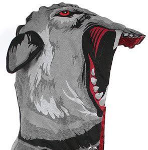 Hoodie Zipper Nirvana Jasun Clothing undergrounds clothing its a lifestyle lrg