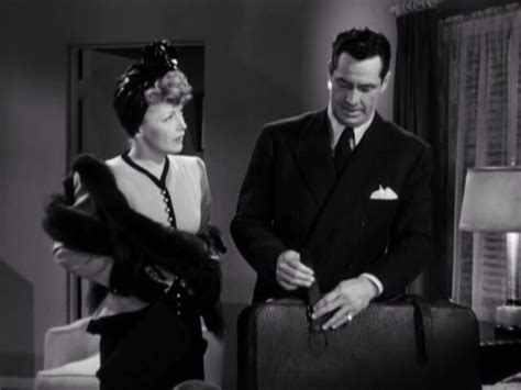 film don talk to strangers don t gamble with strangers 1946 film noir film noir
