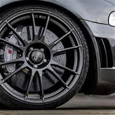 oz superturismo lm matt graphite oz ultraleggera hlt audiworld forums