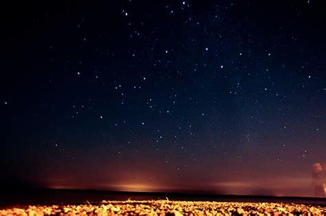 imagenes tumblr estrellas imagenes de paisajes con estrellas imagui