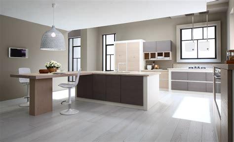 lade per cucina moderna lade moderne lade contemporanee tutti i torna il tasso