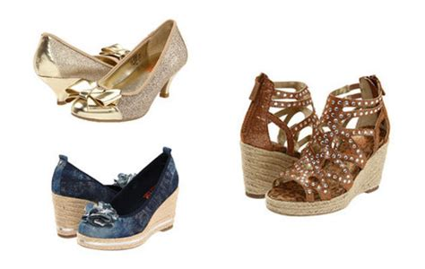 gallery high heels shoes for