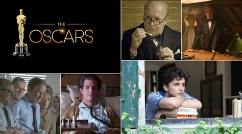 best actor oscars best actor oscars actors driverlayer search engine