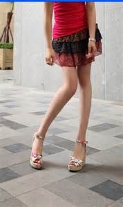 Wedges Cantik Tembaga 301 moved permanently