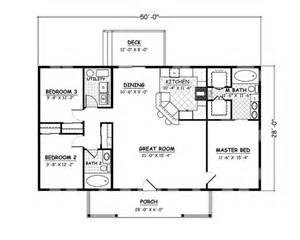 find home plans https www search q 1400 sq ft ranch house