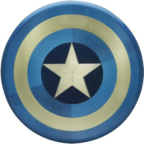 Flying Captain America captain america the winter soldier flying shield multi