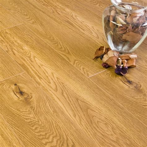 difference between 8mm and 12mm laminate flooring home