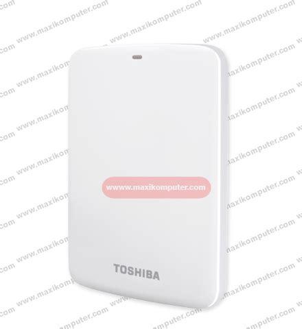 Harddisk Eksternal Toshiba 1 Canvio harddisk eksternal toshiba canvio 3 0 1tb usb 3 0