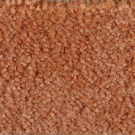 Teppichboden Auslegware by Teppiche Teppichboden Und Andere Wohntextilien
