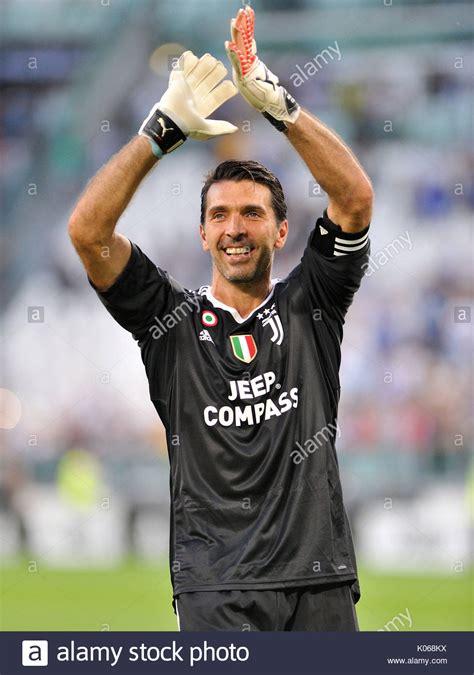 Gianluigi Buffon Juventus Corinthian Microstars 3 gianluigi buffon stock photos gianluigi buffon stock images alamy