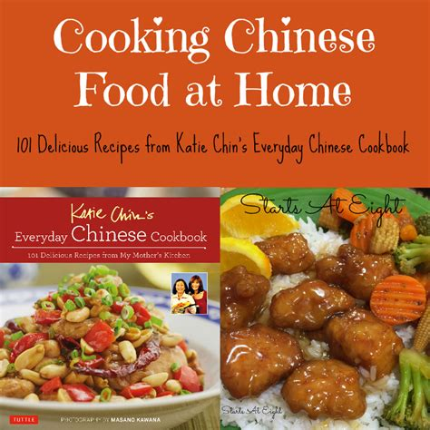 how to make authentic food at home food ideas
