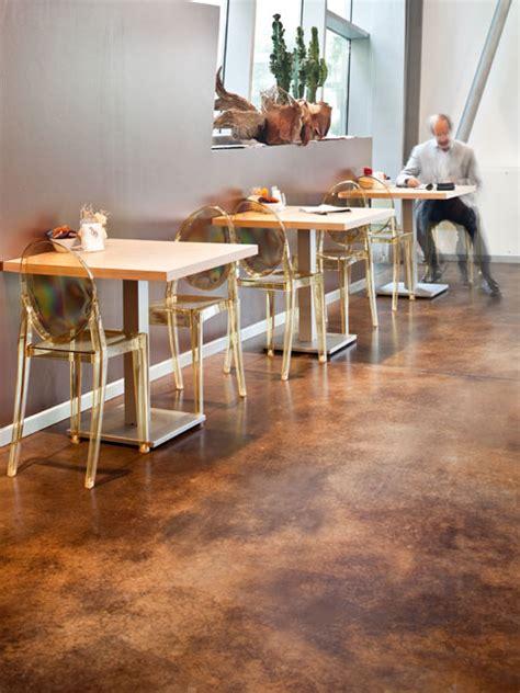 pavimento acidificato pavimento acidificato di ideal work scheda prodotto