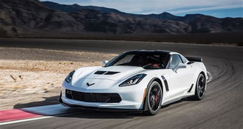 can you lease a corvette stingray new model perspective corvette z06 premier financial