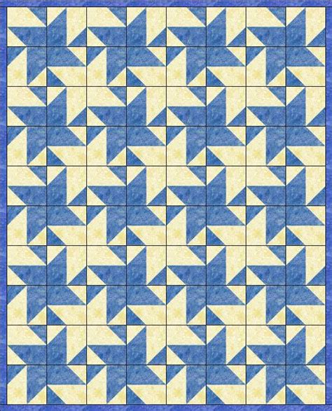 Friendship Quilt Pattern Free by Chisel Die More Options Blue Feather Quilt Studio