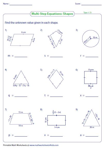 Pattern Equations Worksheet | common worksheets 187 pattern and equations worksheets