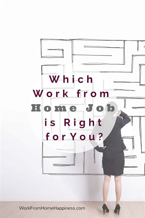 Online Telemarketing Jobs Work From Home - 25 unique work from home opportunities ideas on pinterest work at home
