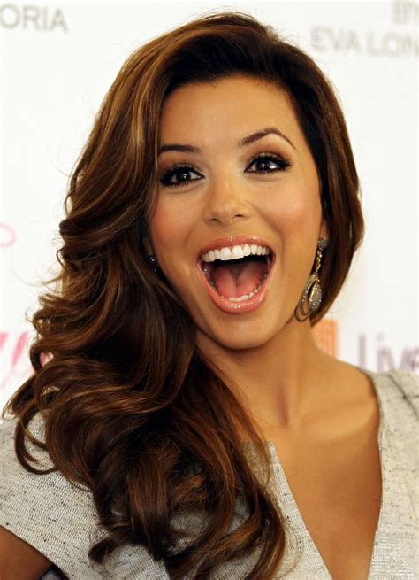 eva longoria hairstyles 2015 celebrity eva longoria weight height and age