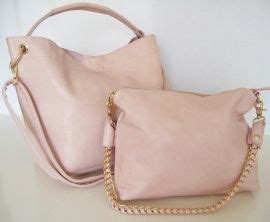 Tas Fashion Vc85065 Pink 15 Best Images About Bag On Bottle Pink Bags