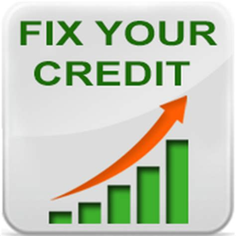 credit repair 10 proven steps to fix repair and raise your credit score fix your credit score book 1 books fix your credit consulting 10 photos 125 reviews