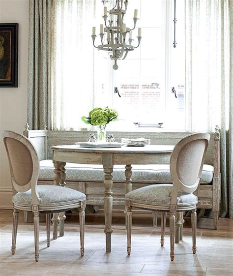 high back dining settee best 25 settee dining ideas on pinterest cozy dining