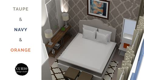 l shaped master bedroom designs l shaped master bedroom designs universalcouncil info