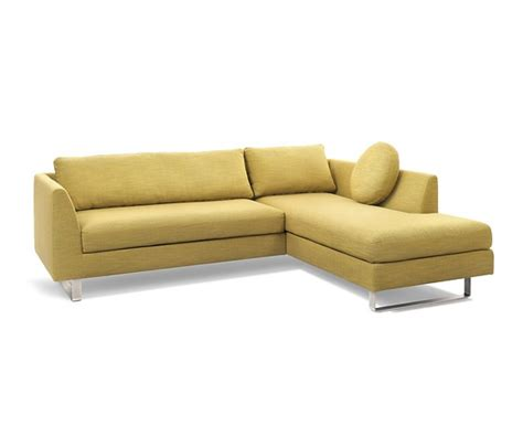 paolo piva lena sofa