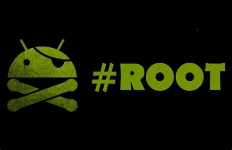 what is rooting android geohot releases towelroot for verizon and at t galaxy s5 and other android devices root grabi