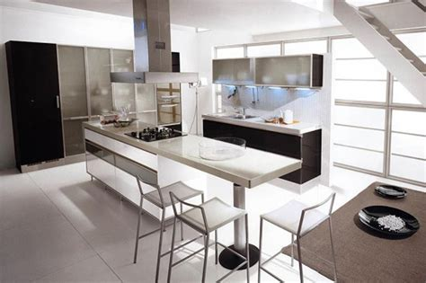 ultra modern kitchen design kitchen design images ultra modern decobizz com
