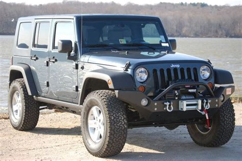 best tires for jeep wrangler unlimited best 25 35 inch tires ideas on jeep wrangler