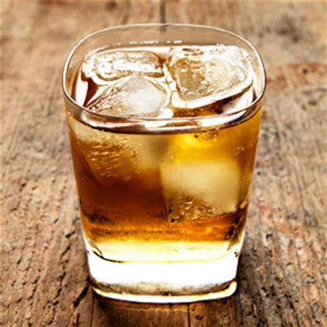 scotch soda cocktail recipe