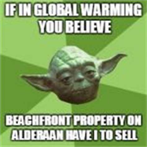 Meme Generator Yoda - advice yoda meme generator imgflip