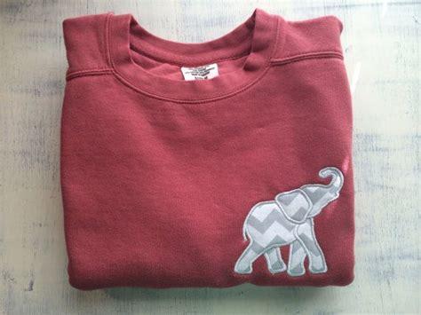 sweatshirt comforter 25 best comfort colors ideas on pinterest color trends