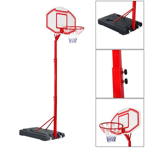 bedroom basketball hoop stats slam dunk mini backboard basketball set hoop for