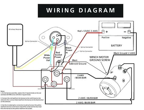 wiring diagram car club car battery wiring diagram 36 volt wiring diagram