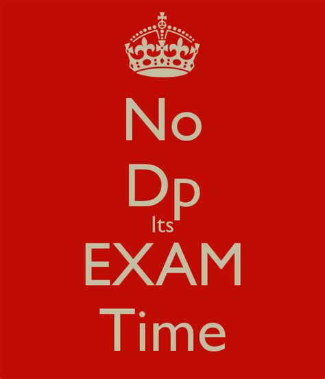 exam time whatsapp display dp whatsapp dp attitude profile picture love funny sad images