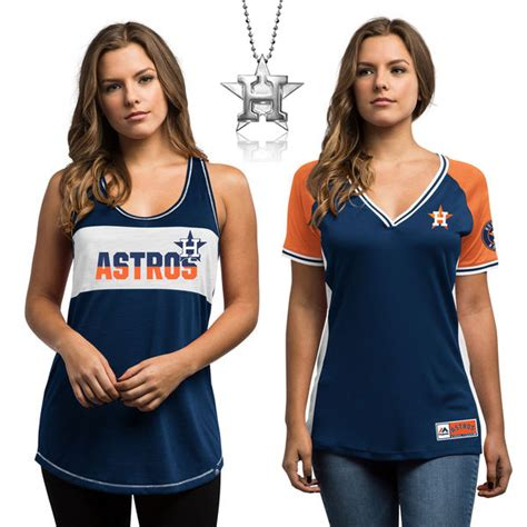 houston astros fan shop houston astros sweatshirts houston astros fan gear shopping