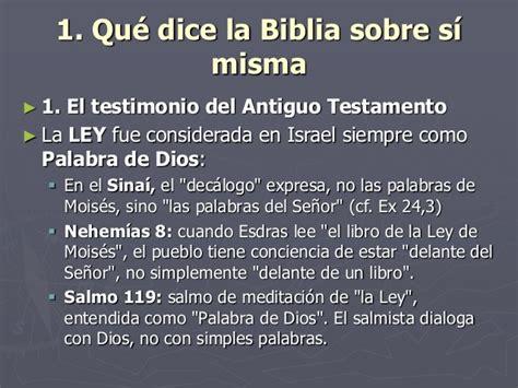 mensajes subliminales que dice la biblia 6 d la inspiraci 243 n